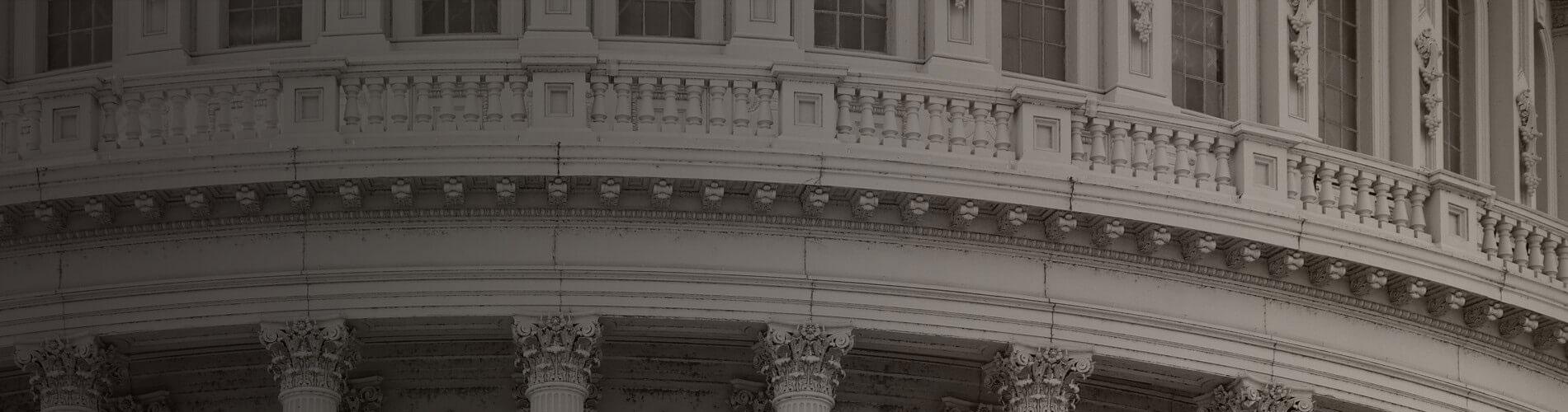 Adwokat Wrocław - prawo pracy